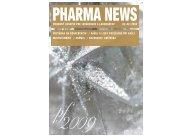 pozvánka na konferenciu / kašel a lieky používané ... - pharma news