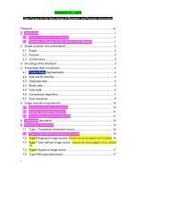 ANSI/NIST-ITL 1-2011 - NIST Visual Image Processing Group ...