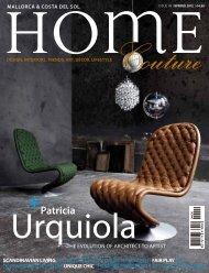 Design. Interiors. Trends. Art. DÉcor. Lifestyle - home+couture ...