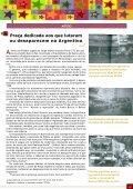 Anteprojeto de lei de segurança contra incêndio será apresentado ... - Page 7