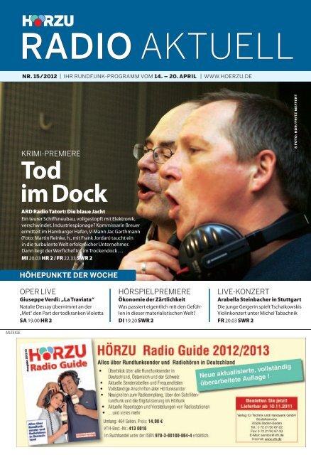 www.hoerzu.de