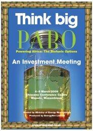 PABO Agenda Wed14 - RIAED