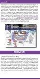sumber maklumat atas talian - UTHM Library - Universiti Tun ... - Page 2