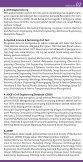 sumber maklumat atas talian - UTHM Library - Universiti Tun ... - Page 3
