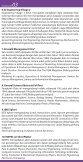 sumber maklumat atas talian - UTHM Library - Universiti Tun ... - Page 4