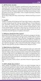 sumber maklumat atas talian - UTHM Library - Universiti Tun ... - Page 5