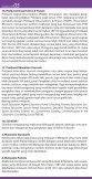 sumber maklumat atas talian - UTHM Library - Universiti Tun ... - Page 6