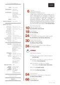 daqui - Clube de Jornalistas - Page 3