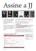 daqui - Clube de Jornalistas - Page 4