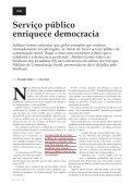 daqui - Clube de Jornalistas - Page 6