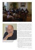 daqui - Clube de Jornalistas - Page 7