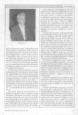 EL CRISTO DE ELQUI - Memoria Chilena - Page 3