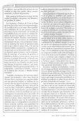 EL CRISTO DE ELQUI - Memoria Chilena - Page 4