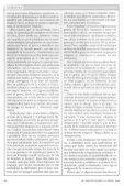 EL CRISTO DE ELQUI - Memoria Chilena - Page 6