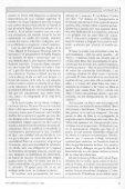 EL CRISTO DE ELQUI - Memoria Chilena - Page 7