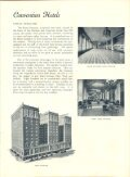Conference City - Syracuse Then and Now - Page 4