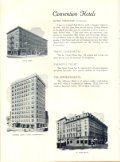 Conference City - Syracuse Then and Now - Page 5