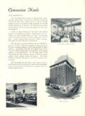 Conference City - Syracuse Then and Now - Page 6