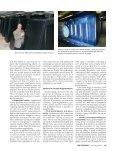Treading Data - Page 4