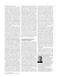 Treading Data - Page 5