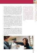 Sprachgebrauch in öffentlichen Ämtern - Seite 5
