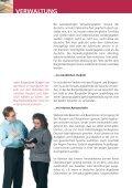 Sprachgebrauch in öffentlichen Ämtern - Seite 6
