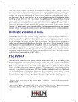 The Protection of Women From Domestic Violence Act: The Current ... - Page 2