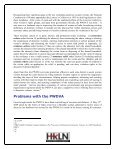 The Protection of Women From Domestic Violence Act: The Current ... - Page 3