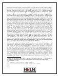 The Protection of Women From Domestic Violence Act: The Current ... - Page 4