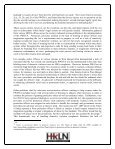 The Protection of Women From Domestic Violence Act: The Current ... - Page 5