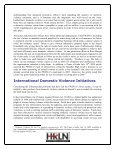 The Protection of Women From Domestic Violence Act: The Current ... - Page 6
