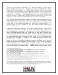 The Protection of Women From Domestic Violence Act: The Current ... - Page 7