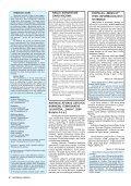 RV2 maketas - Restoranų verslas - Page 2