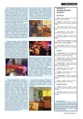 RV2 maketas - Restoranų verslas - Page 3