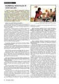 RV2 maketas - Restoranų verslas - Page 6