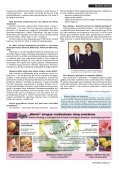 RV2 maketas - Restoranų verslas - Page 7