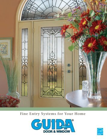 Fine Entry Systems For Your Home Guardian Security Storm Doors