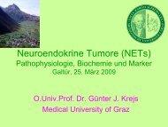 NETs - gastroenterologie-wintertreffen.at