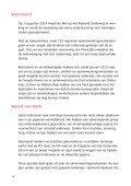 Essay-passend-onderwijs - Page 4