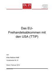Reader-TTIP-stand-Februar-2014