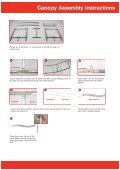 Linear-Wave-Exhibiti.. - Redcliffe - Page 4