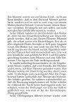 Die Herren des Krieges - Seite 5