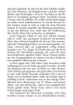 Die Herren des Krieges - Seite 6