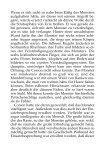 Die Herren des Krieges - Seite 7
