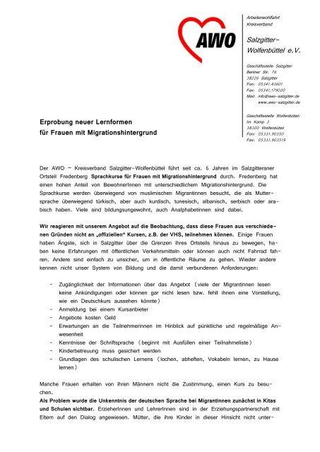Lochen single kostenlos Pinggau single aktivitten