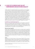 Handreiking - NCj - Page 6