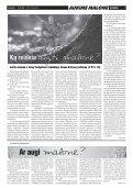 Nr. 12 (253) 2007 m. birželio 23 d. - Krikščionių bendrija TIKĖJIMO ... - Page 5