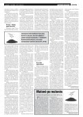 Nr. 12 (253) 2007 m. birželio 23 d. - Krikščionių bendrija TIKĖJIMO ... - Page 7
