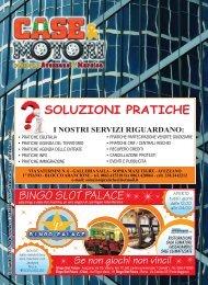 ECS 13 PIN Gancio Traino Caravan kit di cablaggio per Ford Transit Custom tutti i tipi 2012 />