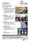 CII Communique July 2011 - Page 2